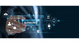 Banca tecnologia